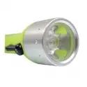 Latarka wodoszczelna Led Shallow Light dla nurków