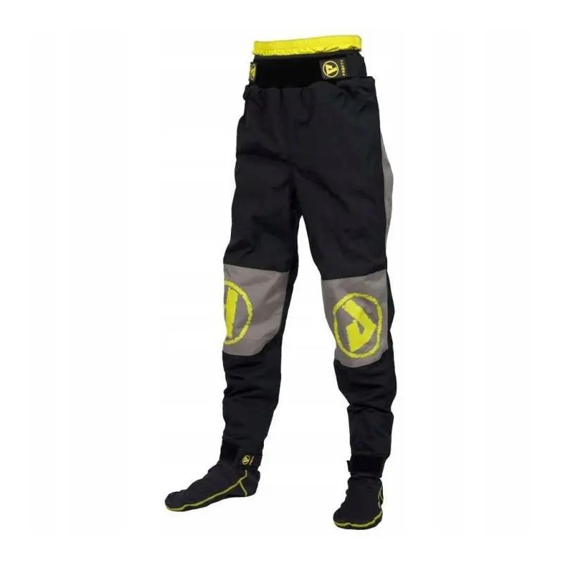 Spodnie suche STORM PANTS ze skarpetami Peak UK 12