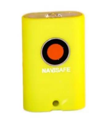 Latarka wodoszczelna LED Navi Light Mini
