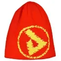 Czapka dustronna Beanies Peak UK
