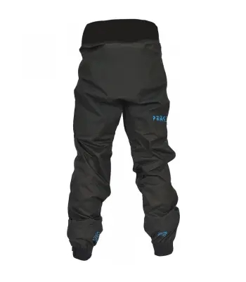 Spodnie półsuche SEMI DRY PANTS Peak UK