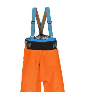 Spodnie suche Storm Pants X3 Peak UK