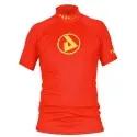Koszulka nylon Teckwik Short Peak UK