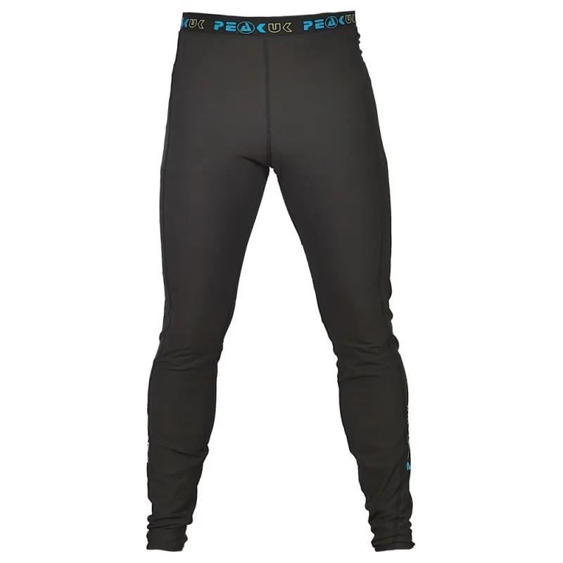 Termiczne spodnie RASHY PANTS Peak UK