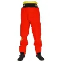 Spodnie suche Storm Pants X2.5 Peak UK