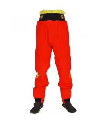 Spodnie suche Storm Pants X2.5 Peak UK