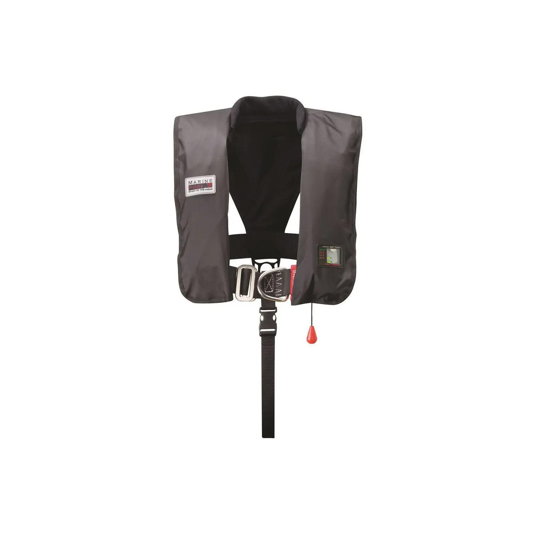 Kamizelka Pneumatyczna 150N Automatyczna - Manualna Ratunkowa Aquarius