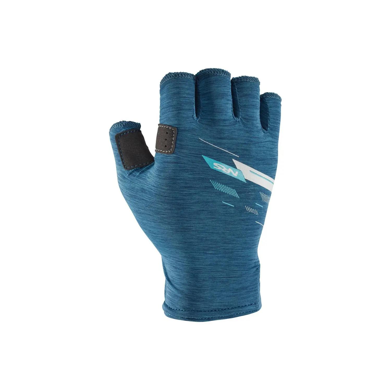 Rękawice męskie bez palców Boater NRS