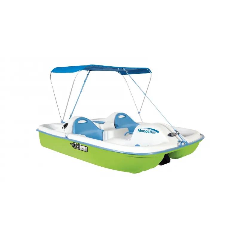 Rower wodny Monaco DLX marki Pelican