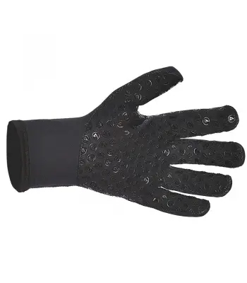 Rękawice neoprenowe Peak UK