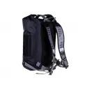 Plecak Wodoszczelny Pro-Light 30l