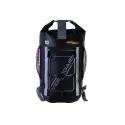 Plecak Wodoszczelny Pro-Light 20l