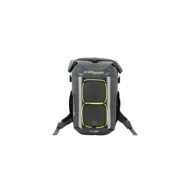 Plecak Wodoszczelny TrekDry - 30 l