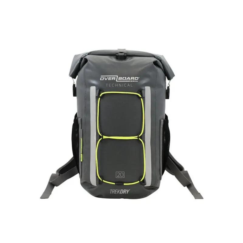 Plecak Wodoszczelny TrekDry - 20 l
