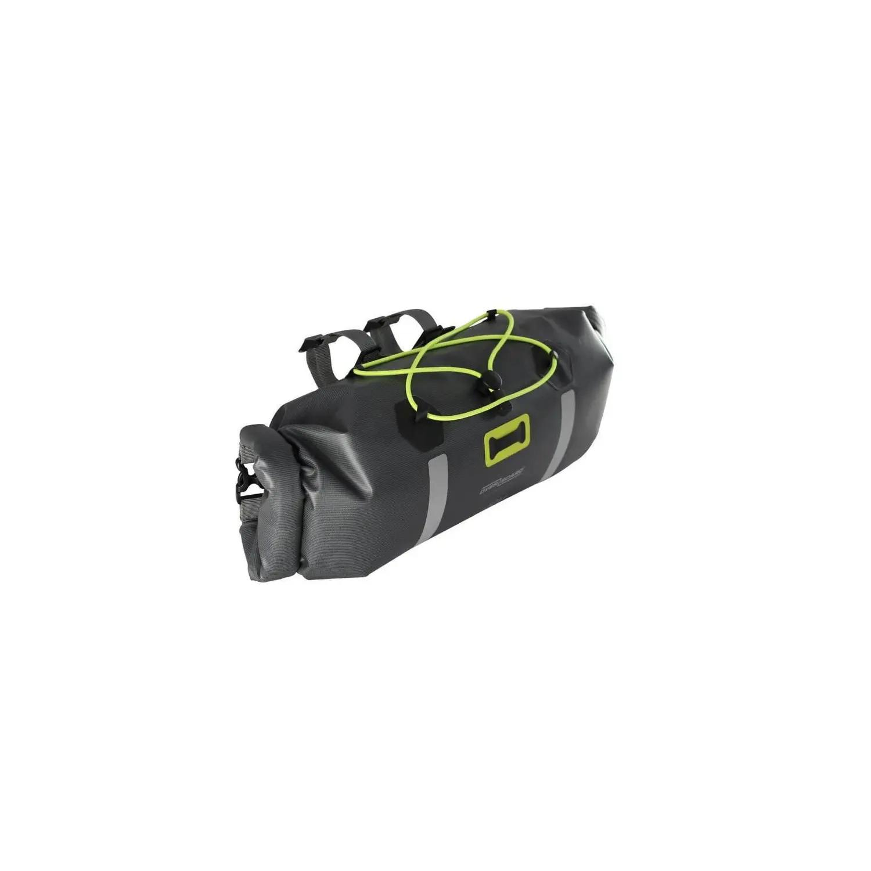 Wodoszczelna Sakwa na rower VeloDry - 10l