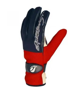 Rękawice neoprenowe Redstuff  AquaDesign