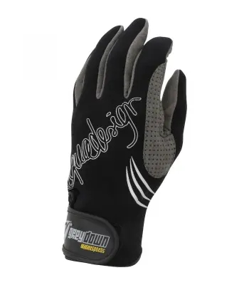 Rękawice neoprenowe Greydown  AquaDesign