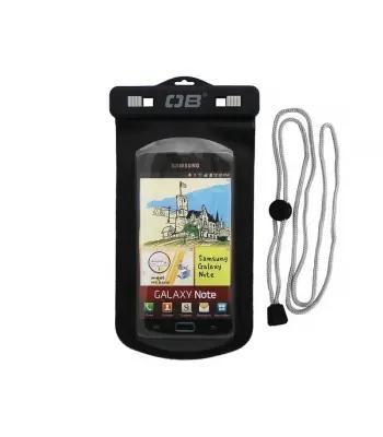 Etui wodoszczelne Smartfon Large Over Board