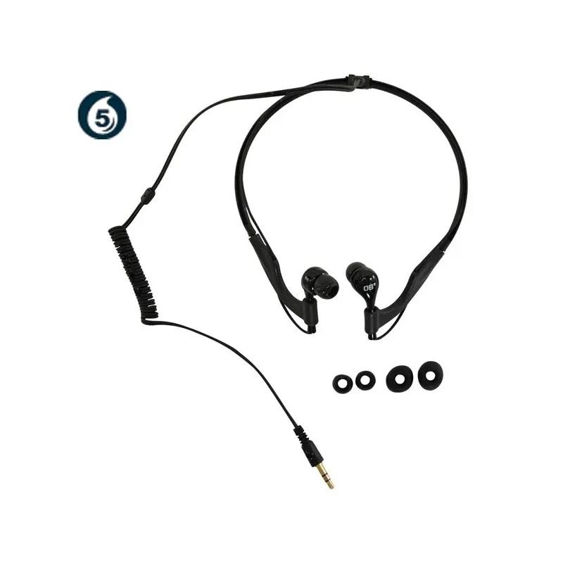 Słuchawki wodoszczelne ProSport OB