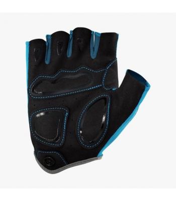 Rękawice bez palców Boater NRS