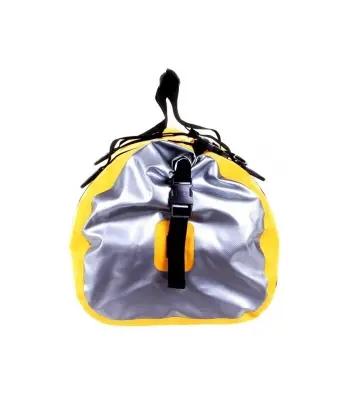 Torba Wodoszczelna Classic Duffel Bag - 40 l