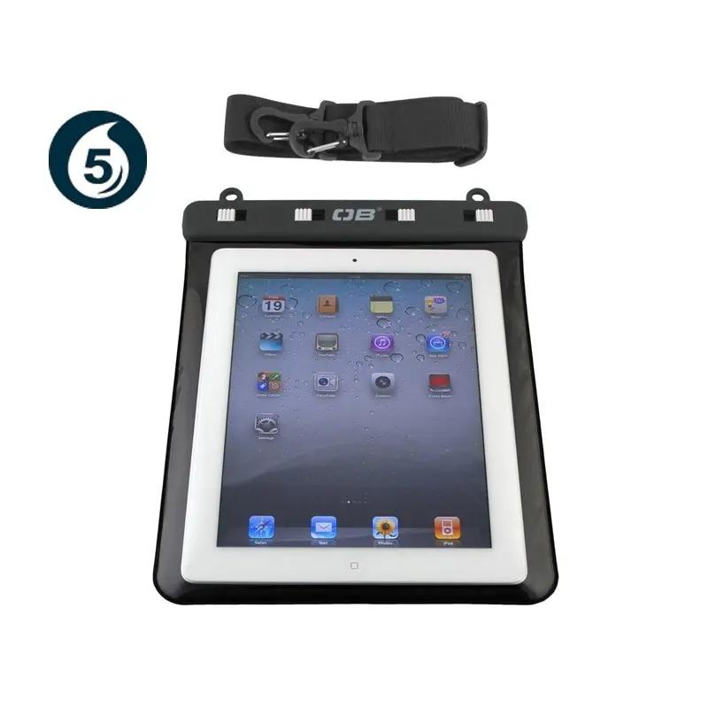 Opakowanie na iPad Case Over Board