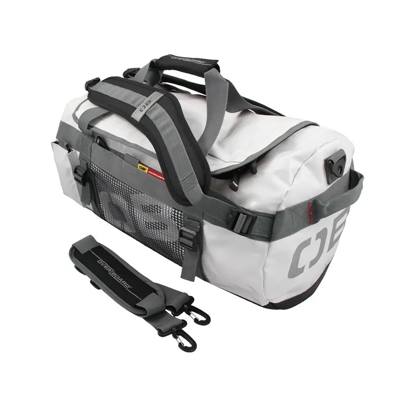 Torba Adventure 35 l White Over Board