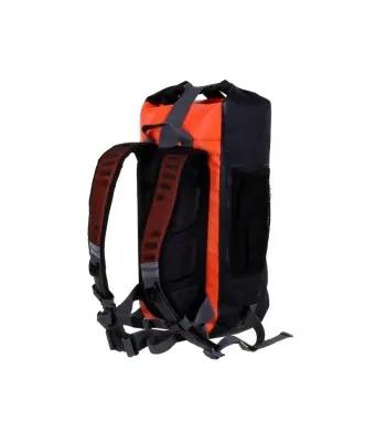 Plecak Wodoszczelny Pro-Vis - 20 l
