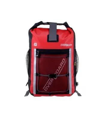 Plecak Wodoszczelny Pro Sport - 30 l