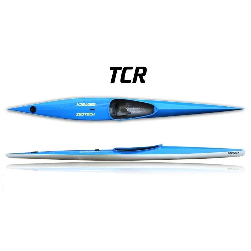 Kajak ZedTech TCR