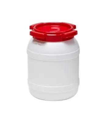 Beczka wodoszczelna 6,4 L