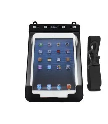Etui mini iPad Case Over Board