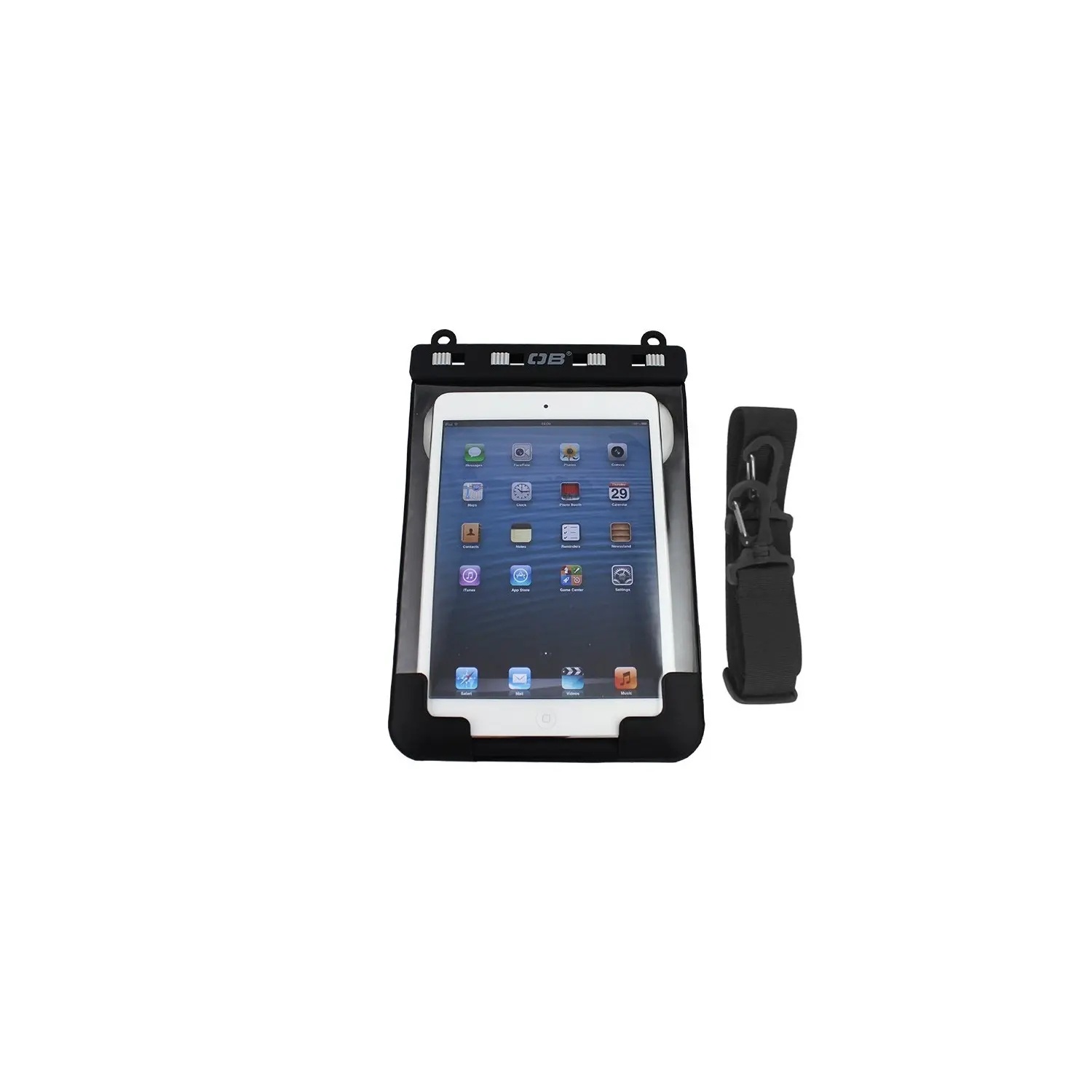 Etui OverBoard na mini iPad Case