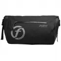 Torba Dry Duffel CS 15l FeelFree