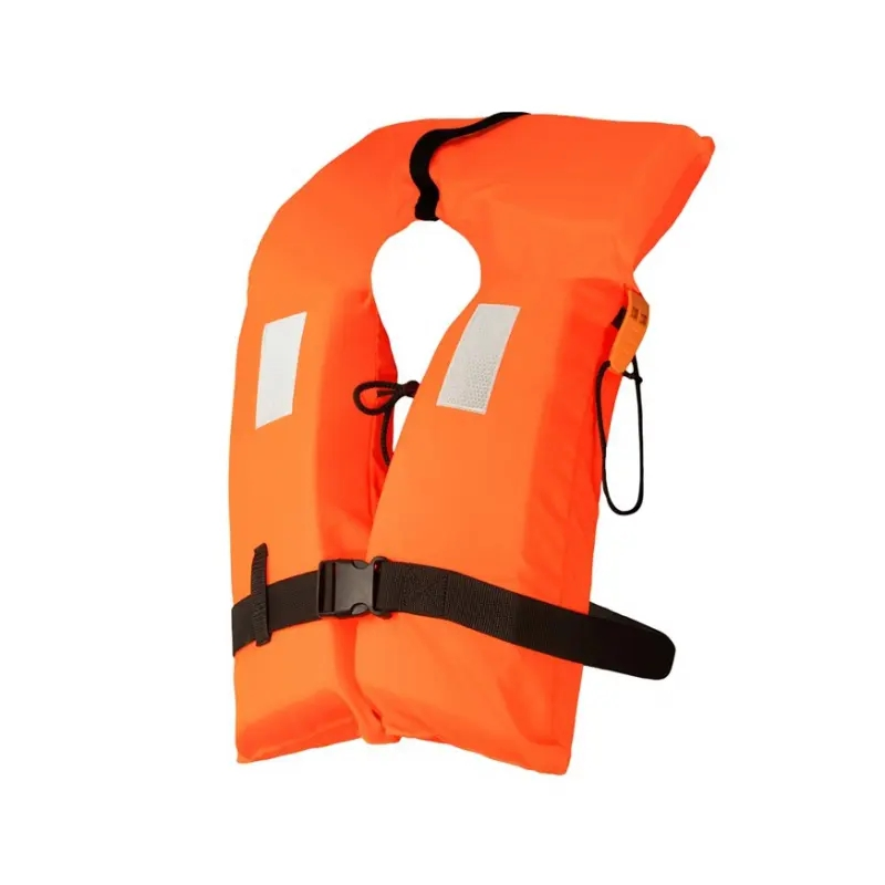Aquarius SAFETY PRO Pas Ratunkowy