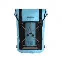 Plecak wodoszczelny Track 15L FeelFree