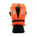 Pas Ratunkowy SAFETY PRO Aquarius