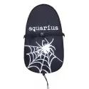 Dekiel (pokrywa transportowa) Pająk Aquarius