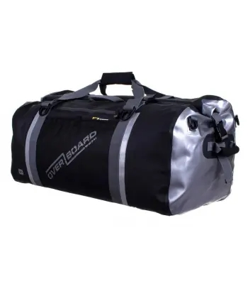 Torba wodoszczelna Pro-Sport Duffel - 90 L