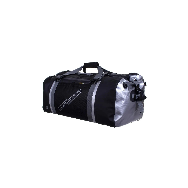 Wodoszczelna Torba Pro-Sport Duffel - 90 L