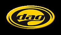 producent kajaków - dag kayak