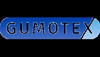 producent kajaków - gumotex