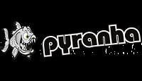 producent kajaków - phyrany