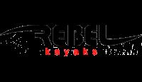 rebelkayaks-logo