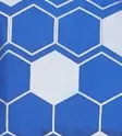 Tekstura Niebiesko-Szara